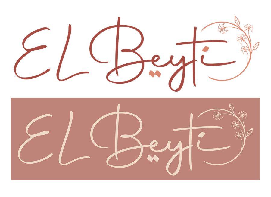 EL Beyti